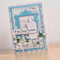 Baby it's cold outside Its Cold Outside, The Outsiders, Frame, Baby, Home Decor, Picture Frame, A Frame, Babies, Interior Design