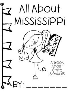coloring sheets for all 50 states- crayons has a TON of