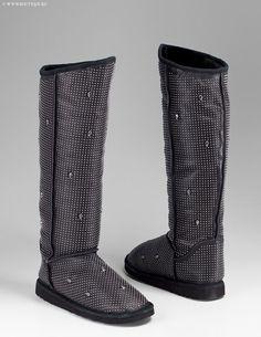 1888 best fashion trends images on pinterest ugg boots cheap kids rh pinterest com