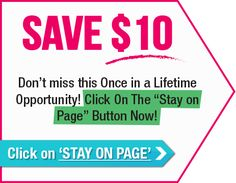 (3) The 2 Week Diet   Official Website   Lose Weight In 2 Weeks   Program and Plan   Diet Book   How To Lose Weight In 14 days!