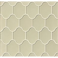 Shop for Bedrosians Mallorca Collection Palma Glass Mosaic Cliff Tile sheets per box). Get free delivery On EVERYTHING* Overstock - Your Online Home Improvement Shop! Ceramic Mosaic Tile, Stone Mosaic Tile, Marble Mosaic, Mosaic Glass, Best Floor Tiles, Glass Installation, Glass Subway Tile, Wood Look Tile, Decorative Tile