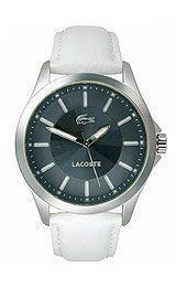 Women's Wrist Watches - Lacoste Watch 2000736 ** Visit the image link more details. (This is an Amazon affiliate link)