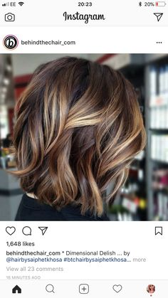 Fabulous brown hair colors with blonde highlights - # hairstyles - - K . - Fabulous brown hair colors with blonde highlights – # hairstyles – – K …, - Auburn Balayage, Hair Color Balayage, Balayage Highlights, Balayage Lob, Color Highlights, Brunette Highlights, Chunky Highlights, Brown Balayage, Red Hair Lowlights