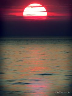 Sunsets in the West #photography #prints #sunset #redbubble #landscape