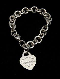 shopresale consignment designer fashion style tiffany jewelry