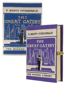 The-Great-Gatsby clutch