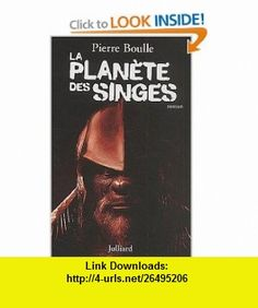 I always dreamt of becoming robinson crusoe of my own island one of la planete des singes 9782260013990 pierre boulle isbn 10 2260013996 fandeluxe Gallery