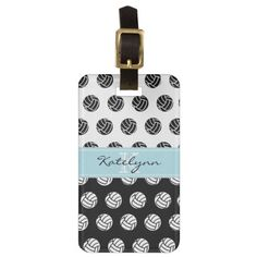>>>Coupon Code          	Trendy Monogram Volleyball Luggage Tag           	Trendy Monogram Volleyball Luggage Tag lowest price for you. In addition you can compare price with another store and read helpful reviews. BuyDiscount Deals          	Trendy Monogram Volleyball Luggage Tag Online Secur...Cleck Hot Deals >>> http://www.zazzle.com/trendy_monogram_volleyball_luggage_tag-256505704625639011?rf=238627982471231924&zbar=1&tc=terrest