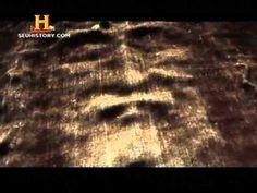 A Verdadeira Face de Jesus - Dublado - YouTube