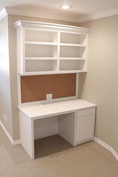 Sweet Kids Bedroom Remodel Babfef Daily Interior Design Inspiration