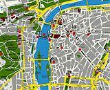 sample itineraries for Prague