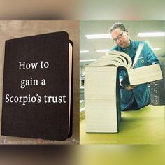 You need a longer book than that... #scorpio #scorpio #scorpioseason #scorpiolife #scorpion #scorpioworld #scorpios #scorpiorules #scorpiolove #scorpionation #scorpiogang #scorpiothing #itsascorpiothing #scorpiowoman #scorpioman #scorpioteam #teamscorpio #sexyscorpio #october #octoberborn #november #novemberborn #zodiacthingcom #horoscope #zodiactees #astrologypost