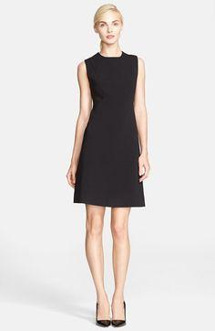 "perfect ""little black dress"" | @nordstrom #nordstrom"
