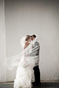 Photography: Lavara Photography - lavara.co.nz  Love, love, LOVE the movement!