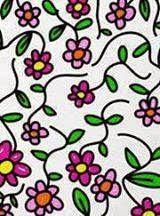 As Flores estao entre as imagens mais pedidas por todos,por isso vamos colocar a disposiçao muitas imagens de flores e ramos,      Baixe t...