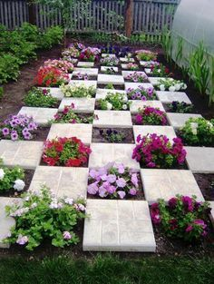 Picturesque And Colorful Petunias Create Gorgeous Centerpieces For Garden Design And Yard Landscaping A Creative Container Or A Hanging Basket With These