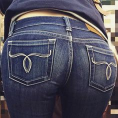 Curvy Jeans, Jeans Fit, Jeans Pants, Denim Jeans, Skinny Jeans, Candid Girls, Sexy Golf, Cowgirl Outfits, Best Jeans