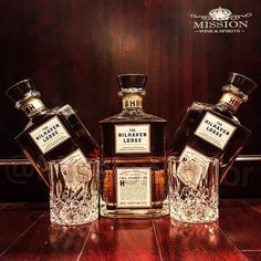 Mission Liquor is the premier online wine and spirits store in Southern California.We strive to provide the outstanding products at lowest prices.  Visit Now: https://www.missionliquor.com/