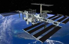 NASA Emails Socket Wrench to Astronauts to be printed with 3D printer