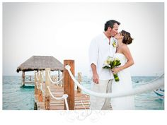 Riviera Maya weddings Cancun Chichen Itza Tours http://cancunchichenitzatours.com/ Twitter @Victor Cruz Bob https://twitter.com/ChichenItzaBob