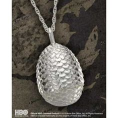 http://www.battleorders.co.uk/movie-weapons/gameofthrones-1/dragon-egg-pendant-nn0038.html