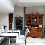 Veranda Casa Frumoasa - Restocracy - topul restaurantelor 2017 Restaurant, Furniture, Home Decor, Decoration Home, Room Decor, Diner Restaurant, Home Furnishings, Restaurants, Home Interior Design