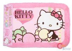 Hello Kitty Bath Mat Towel Set Pinterest And Global Market