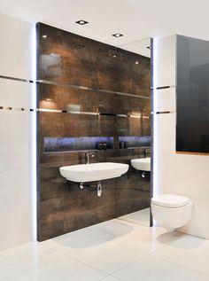 Bathroom Lighting, Bathtub, Mirror, Furniture, Home Decor, Bath, Bathroom Light Fittings, Standing Bath, Bathroom Vanity Lighting