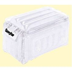 Insulated Inflatable floating cooler