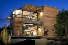 amazing houses - Google Search