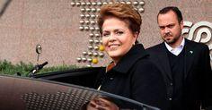 """MP abre inquérito para investigar propina da Odebrecht ao """"menino"""" de Dilma Rousseff"""
