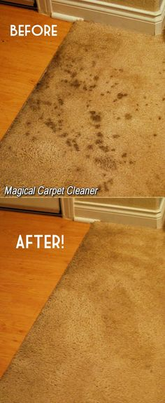 Awesome Tips and Tricks Let You Have a Happy Spring Cleaning Day - Cleaning Hacks