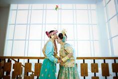 #weddingsulsel #weddingmakassar