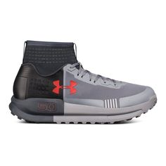 a6a24d0c7a738 32 Best Under Armour Shoes images in 2019