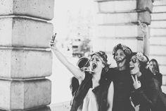 Photos : Laurence Revol pour Epouse-moi cocotte • http://epousemoicocotte.com/