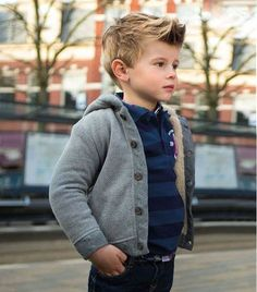 44 Awesome Cool Kids Boys Mohawk Haircut Ideas VIs-Wed mens style mens style - Men's style, accessories, mens fashion trends 2020 Little Boy Hairstyles, 2015 Hairstyles, Kids Hairstyles Boys, Toddler Boy Haircuts, Toddler Boys, Teen Boys, Boys Mohawk, Little Boy Mohawk, Boys Haircut Styles
