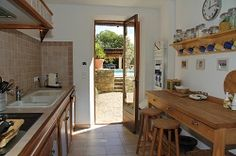 Holiday home Villa L' Hérisson - Montauroux - Cote d'Azur - VAR South France - Private pool