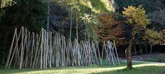 (29) Passi silenziosi (nella natura/avventura)/ Silent Steps (in the adventure/nature) - Alois Lindenbauer, 2006