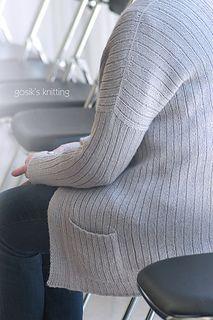 Dsc_0949_small2 High Socks, Delicate, Knitting, Pattern, Fashion, Moda, Tricot, La Mode, Stockings