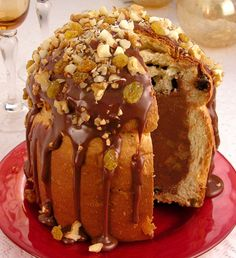 An online space for you to learn all about Cooking and Gastronomy Cheesecake Recipes, Pie Recipes, Baking Recipes, Food Cakes, Suet Pudding, Chocolates, Eclair Recipe, Chocolate Lasagna, Nutella Cake