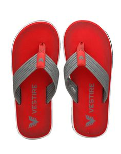 1a4e5cc70dc1b 44 Best Mens Sandals Flips images