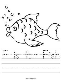 54 best letter g images on pinterest preschool animales and preschool crafts. Black Bedroom Furniture Sets. Home Design Ideas