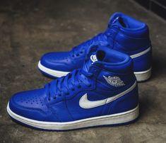 32627dfd43a3 33 Best Air Jordan IV (4) Retro men shoes images