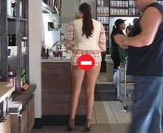 nude-people-of-walmart-lobnan-karen