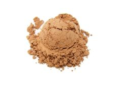 Mineral Foundation, Ice Cream, Beige, Vegan, Desserts, Free, Minerals, Sherbet Ice Cream, Deserts