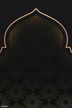 eid mubarak 2020 images, photos, wishes, messages, quotes and wallpapers Eid Wallpaper, Eid Mubarak Wallpaper, Islamic Wallpaper Hd, Galaxy Wallpaper, Eid Background, Eid Mubarak Background, Background Design Vector, Eid Mubarak Images, Eid Mubarak Vector