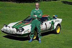 Rally Car, What Is Like, Sport Cars, Monster Trucks, Racing, Vehicles, Sandro, F1, Ipad