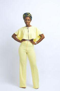 Nouva-Couture-Spring-Summer-2016-Collection-BellaNaija-October2015004