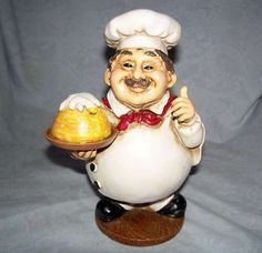 largest selection of #chef #statue on sale in #whit by. http://bit.ly/1rpo5AL