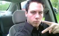 Help pay for funeral expenses for Matt McQuinn, victim of the Colorado theater shooting.